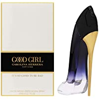 Good Girl Legere by Carolina Herrera - perfumes for women - Eau de Parfum, 80 ml