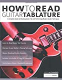 #7: How to Read Guitar Tablature: A Complete Guide to Reading Guitar Tab and Performing Modern Guitar Techniques
