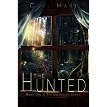 The Hunted (The Abandoned Series Book 1)