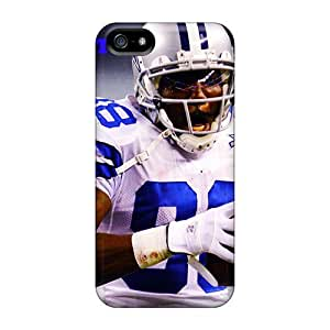 Beautiful Dallas Cowboys For SamSung Galaxy S6 Phone Case Cover Protective Cases Covers