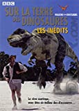 Walking with Dinosaurs, unpublished [DVD] (2004) TV France