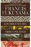 https://libros.plus/los-origenes-del-orden-politico/