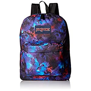 Ratings and reviews for JanSport Superbreak Backpack
