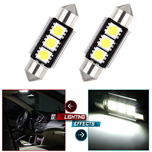 E36 M3 Led Lights - 6