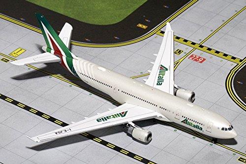 alitalia-a330-200-new-livery-i-ejga-1400-gjaza1530
