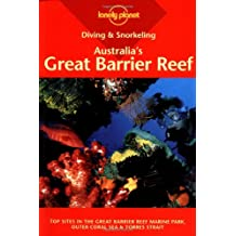 Lonely Planet Diving & Snorkeling Australia