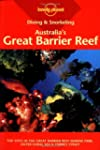 Lonely Planet Diving & Snorkeling Aus...