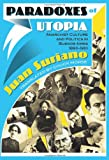 Paradoxes of Utopia, Juan Suriano, 184935006X