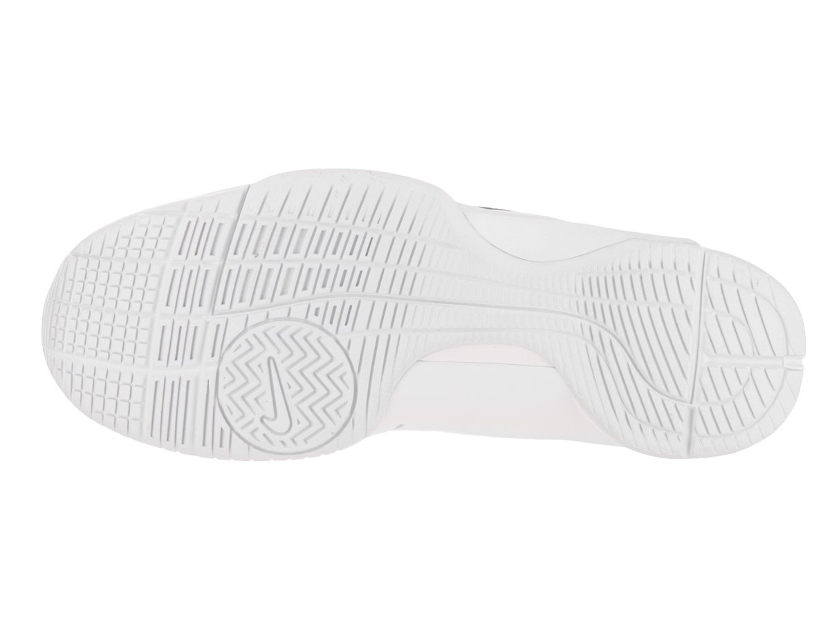 Gentlemen/Ladies Nike Shoe Men's Hyperdunk Low Lux Basketball Shoe Nike Good design real Perfect processing BH13359 332b91