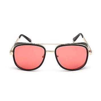 Szblk Gafas de Sol Gafas de Sol de conducción Gafas de Sol ...