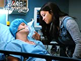 jane the virgin episode 3 - Chapter Forty-Five