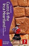 Cuzco and Inca Heartland Footprint Handbook, Ben Box, 1907263365