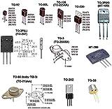 2N5060 - Transistor