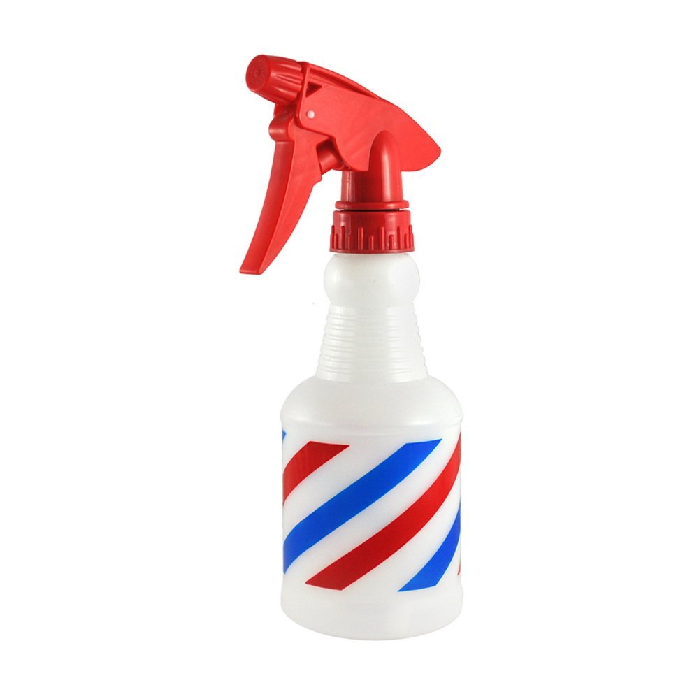 Soft 'N Style Barber Spray Bottle SP-B38 SOFT N STYLE