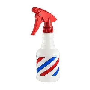 Soft 'N Style Barber Spray Bottle SP-B38