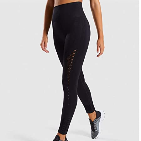 Pantalones de yoga para mujeres Pantalón de yoga para mujer ...