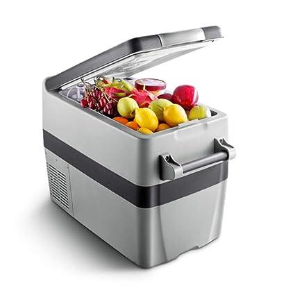 Amazon.es: Refrigeradores del coche 40L Refrigerador del ...