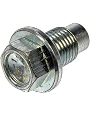 Dorman 65215 AutoGrade Oil Drain Plug