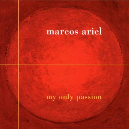 My Only Passion by Paras Recording