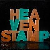 HEAVENSTAMP(特典DVDなし)