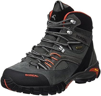 88e135e173b85 Boreal Apache - Zapatos deportivos para hombre