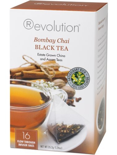 revolution-tea-bombay-chai-tea-16-flow-through-infuser-bags-in-a-stay-fresh-container