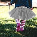 Jane Shine Infant Tutus, Tutu Skirt for Baby