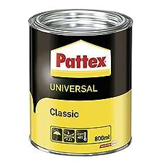 Universal Classic 800ml