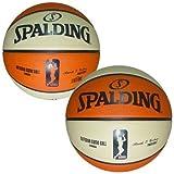 Spalding WNBA Game Ball Series Full Size Basketball 71-000