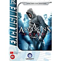 Assassin's Creed Director's Cut Edition [PC]