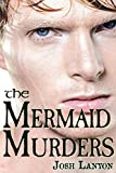 The Mermaid Murders (The Art of Murder Book 1)
