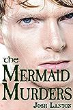 The Mermaid Murders (The Art of Murder Book 1)
