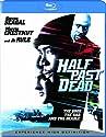 HalfPastDead [Blu-Ray]<br>$590.00
