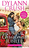 Cowboy Christmas Jubilee (Holiday, Texas Book 2)