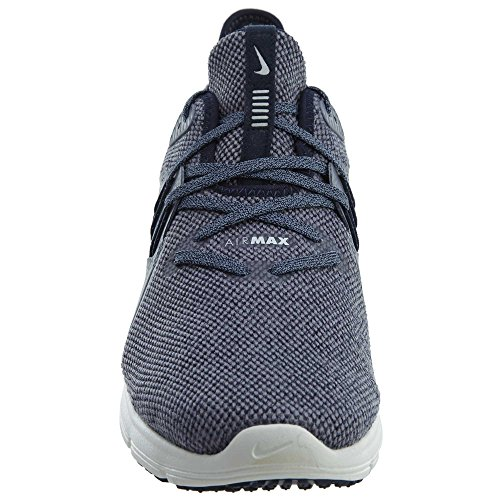 Obsidian Multicolore Nike 402 Fitness 3 Uomo Whit Scarpe da Sequent Air Summit Max 8qrz81