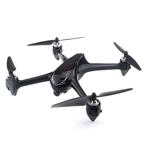 KAIFH Drone Distancia De La Aeronave A Cuatro Ejes De La ...