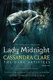 Lady Midnight (The Dark Artifices Book 1)