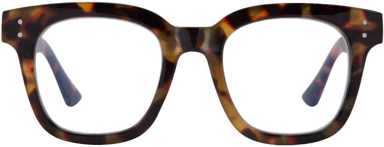 Madison Avenue Women Blue Light Glasses