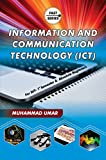 Information and Communication Technology (Fast Series)