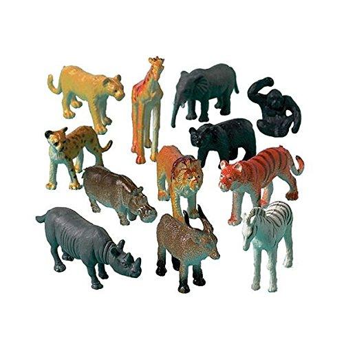 mini animals - 8