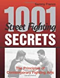 1,001 Street Fighting Secrets, Sammy Franco, 0873648870