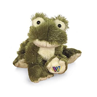 Lil'Kinz Frog: Toys & Games