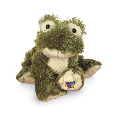Lil'Kinz Frog