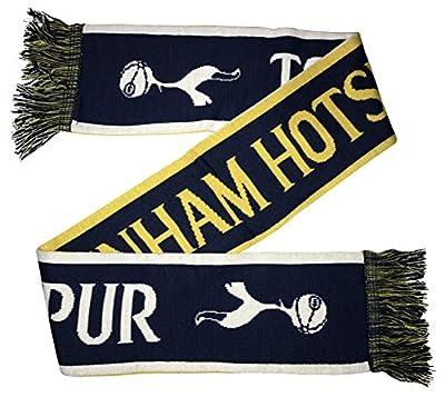 Tottenham Hotspur Scarf