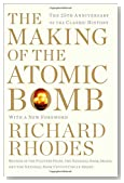 the history of the atomic bomb and a brief biography of the creators of the nuclear bomb As tensions over north korea's nuclear weapons program reach boiling point,  rear vision brings you the story of the bomb  in one conflict — the second  world war — when the united states dropped atomic bombs on hiroshima and  nagasaki  creator of restricted data, the nuclear secrecy blog.