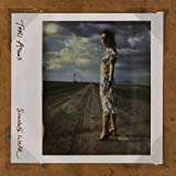 Scarlet's Walk by Tori Amos (2002-10-29)