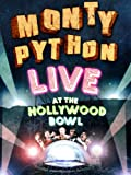 Monty Python Live at the Hollywood Bowl poster thumbnail