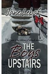 The Boys Upstairs Paperback