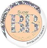 Physicians Formula Super BB All-in-1 Beauty Balm Powder, Medium/Deep, 0.29 Ounce