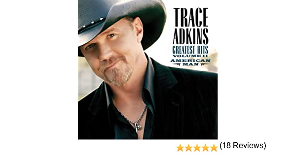 Adkins mp3 swing trace